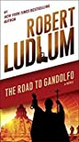 The Road to Gandolfo (Road to, #1)