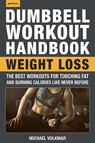 The-Dumbbell-Workout-Handbook-Weight-Loss-Over-100-Workouts-for-Fat-Burning