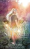 Sacred Silence (Grey Wolves #7.5)
