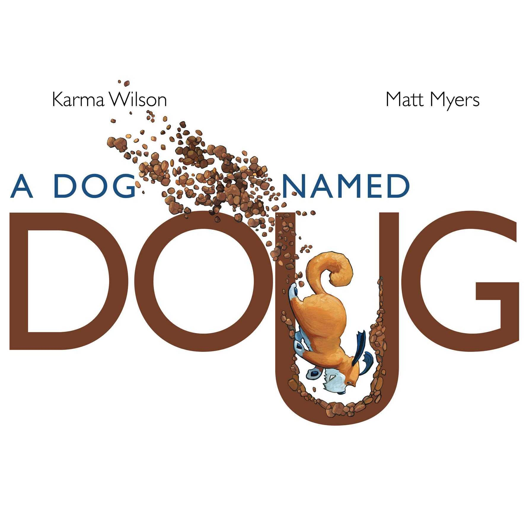 The dog stars goodreads giveaways