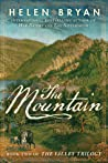 The Mountain (The Valley Trilogy #2)