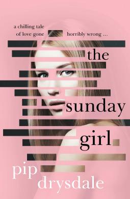 The Sunday Girl