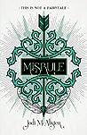 Misrule (Valentine, #3)