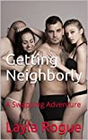 Getting Neighborly: A Swapping Adventure