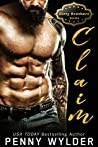 Claim (Dirty Brothers #3)