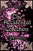 The Accidental Collection