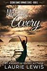 Awakening Avery (A Second Chance Romance #3)