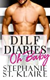 DILF Diaries by Stephanie St. Klaire