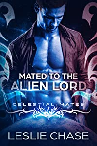 Mated to the Alien Lord