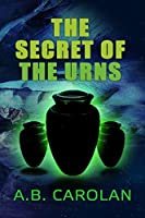 The Secret of the Urns
