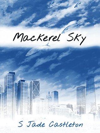 Mackerel Sky: Watching Clouds (Bk 1)