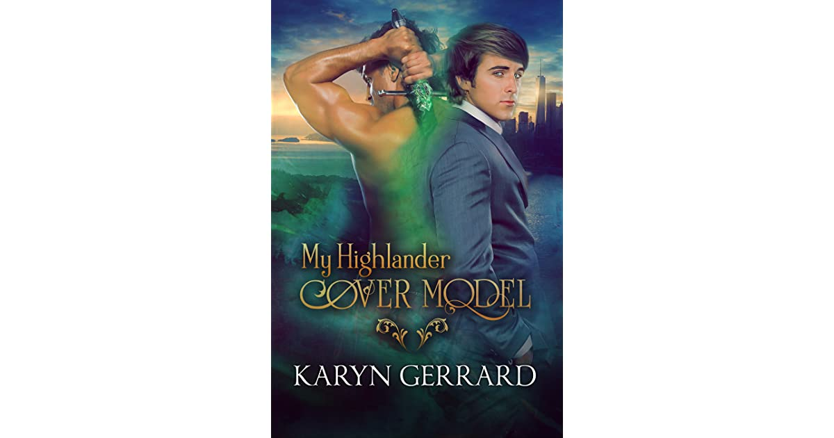 flirting quotes goodreads cover book covers cover