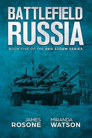 Battlefield Russia