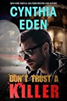 Don't Trust a Killer (Dark Sins, #1)