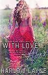 With Love, Alex (Fairlane #0.5)