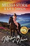 Memories of Home (The Memory Ranch Romances #1)