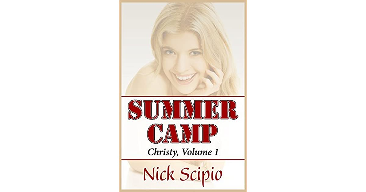Really. girl nude nick scipio thanks What words