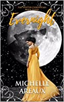 Evernight (The Shifter Chronicles, #3)