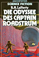 Die Odyssee des Captain Roadstrum