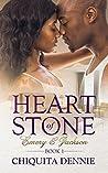 Emery & Jackson (Heart of Stone #1)