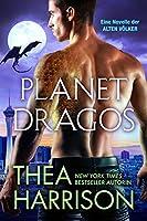 Planet Dragos (Alten Völker 9.8)