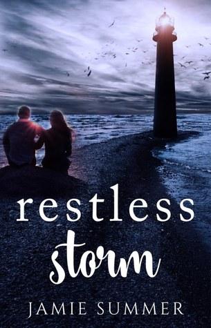 Restless Storm