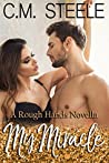 My Miracle (Rough Hands #1)