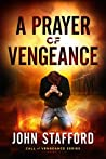A Prayer of Vengeance (Call of Vengeance #1)