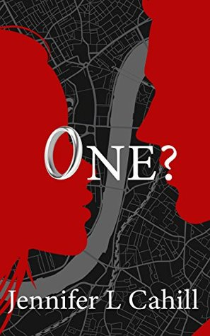One? by Jennifer L. Cahill