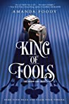 King of Fools (The Shadow Game, #2) by Amanda Foody