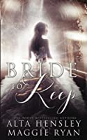 Bride to Keep