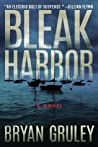 Bleak Harbor (Bleak Harbor #1)