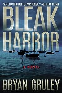 Bleak Harbor (Bleak Harbor #1)