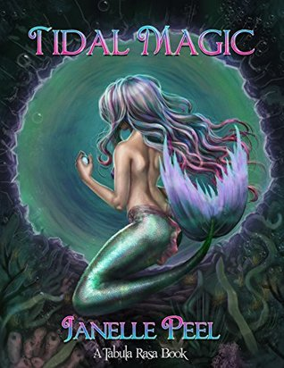 Tidal Magic