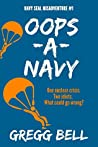 Oops-A-Navy