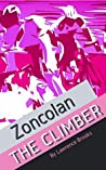 Zoncolan by Lawrence Brooks