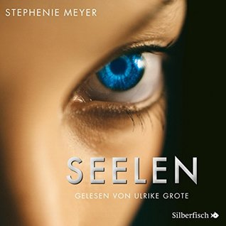 SEELEN - AUDIOBOOK