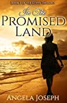 In the Promised Land (Egypt #3)