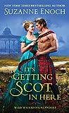It's Getting Scot...