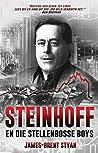 Steinhoff en die Stellenbosse boys