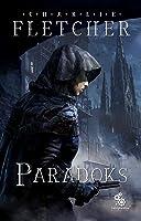 Paradoks (Trylogia Nadzoru #2)