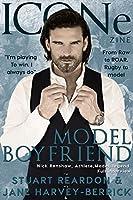 Model Boyfriend (Undefeated #2)