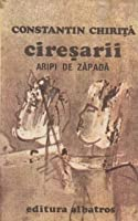 ARIPI DE ZABADA DOWNLOAD