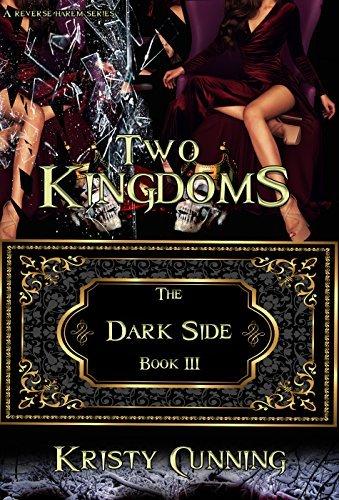 Two Kingdoms