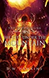 The City Under the Mountain (The Seven Signs #4)