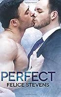 Perfect (Soulmates, #3)
