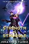 Strength in Struggle (New Arilion Knights #3)