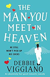 The Man You Meet in Heaven