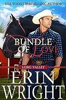 Bundle of Love (Long Valley #4)