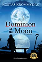 Dominion of the moon